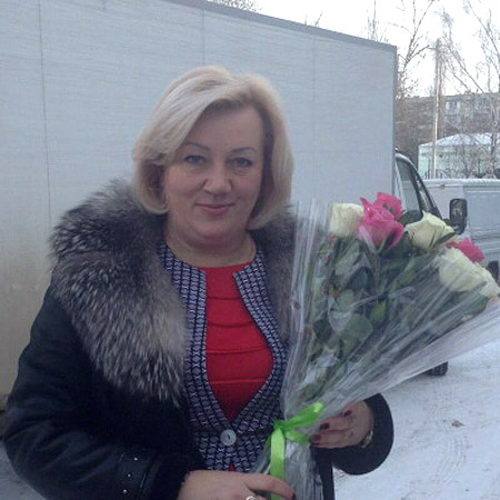 Send flowers to Bahchisalay, AR Krym, Russia