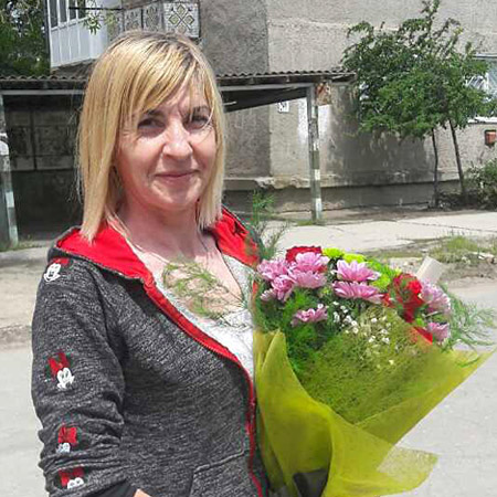 Send flowers to Kagul, Moldova
