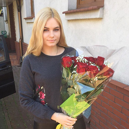 Send flowers to Warsaw, Masovian Voivodeship, Poland